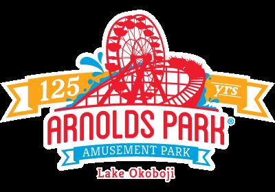 Arnold's Park
